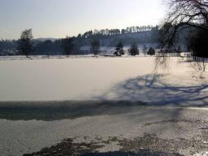 winter.23