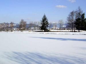 winter.31