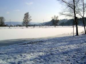 winter.6